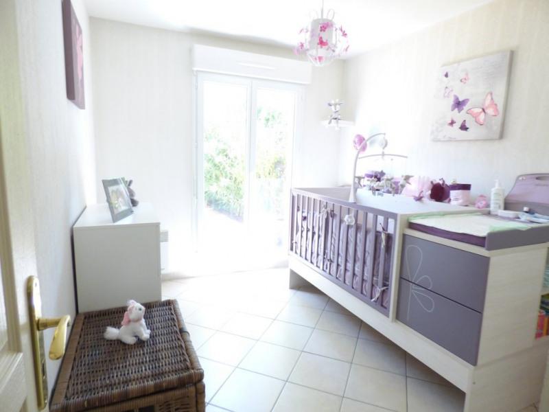 Vente appartement Marseille 10ème 240000€ - Photo 8
