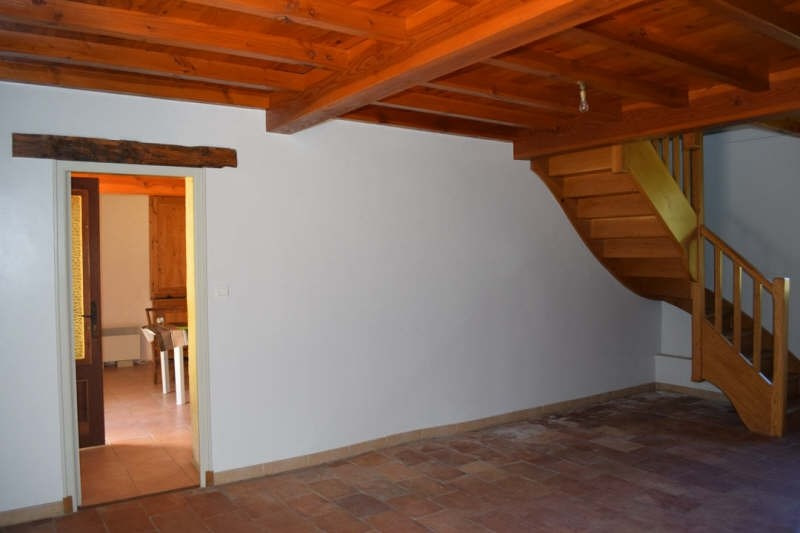 Vente maison / villa Verfeil 212 000€ - Photo 3