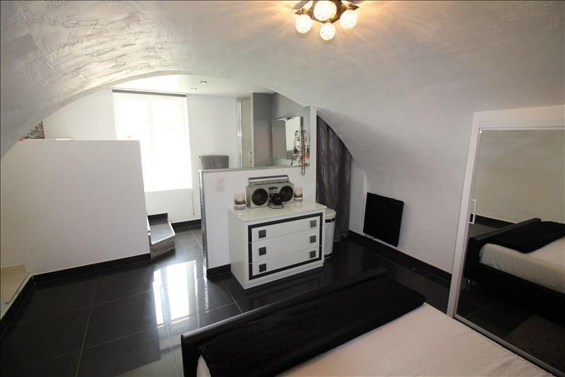 Location appartement Speracedes 950€ CC - Photo 5