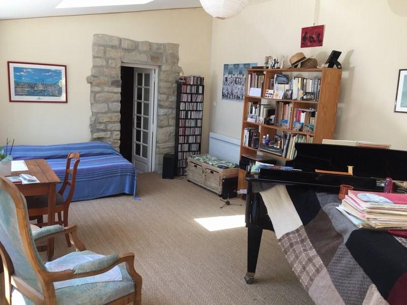 Vente maison / villa St come du mont 144770€ - Photo 2