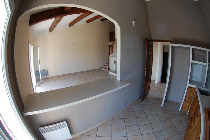 Rental house / villa La seyne sur mer 1300€ CC - Picture 4