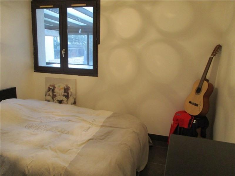 Sale house / villa Coubron 293000€ - Picture 6
