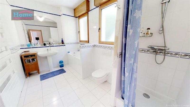 Vente de prestige maison / villa Le mesnil le roi 1250000€ - Photo 8