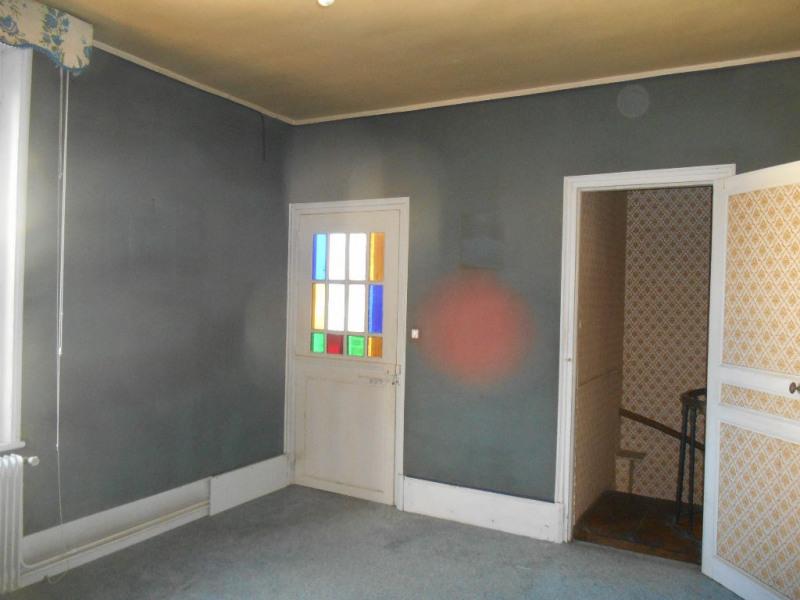 Venta  casa Grandvilliers 121000€ - Fotografía 6