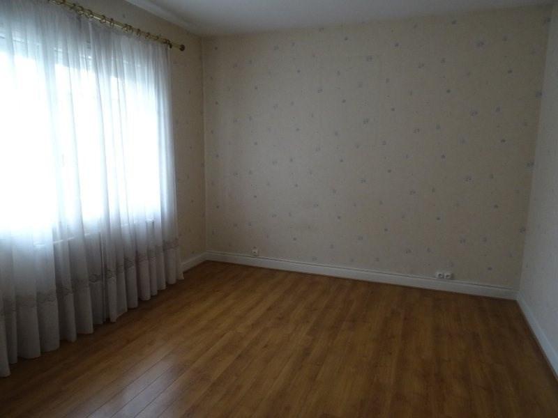 Alquiler  casa Agen 680€cc - Fotografía 11