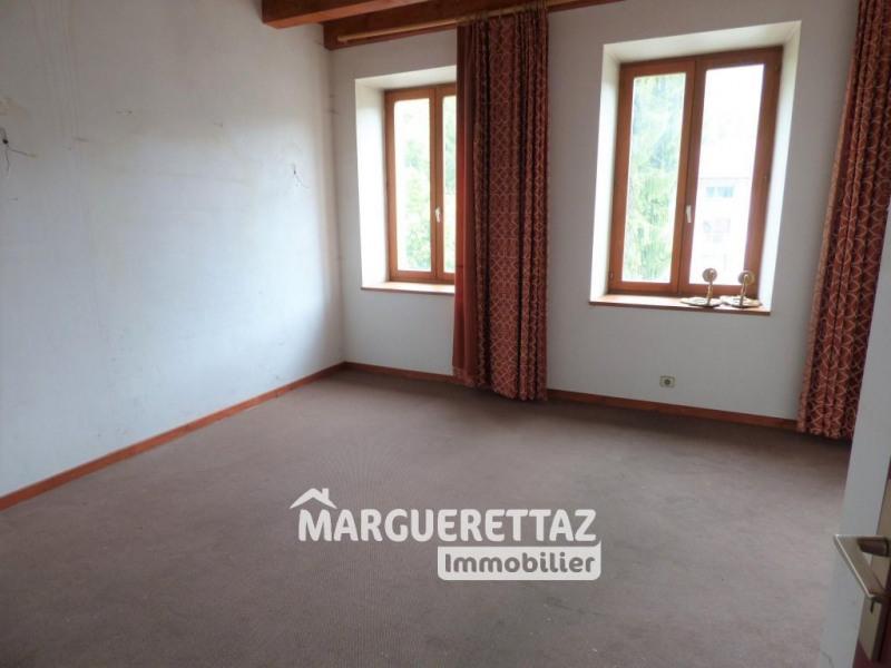 Vente appartement Saint-jeoire 189000€ - Photo 6