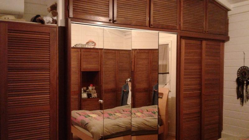Sale house / villa Petit bourg 355000€ - Picture 12
