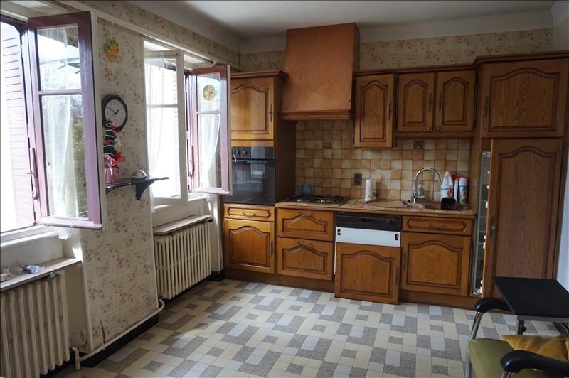 casa Vernioz 199000€ - Fotografia 3