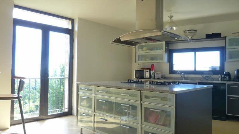 Verkoop van prestige  huis Suzette 490000€ - Foto 4