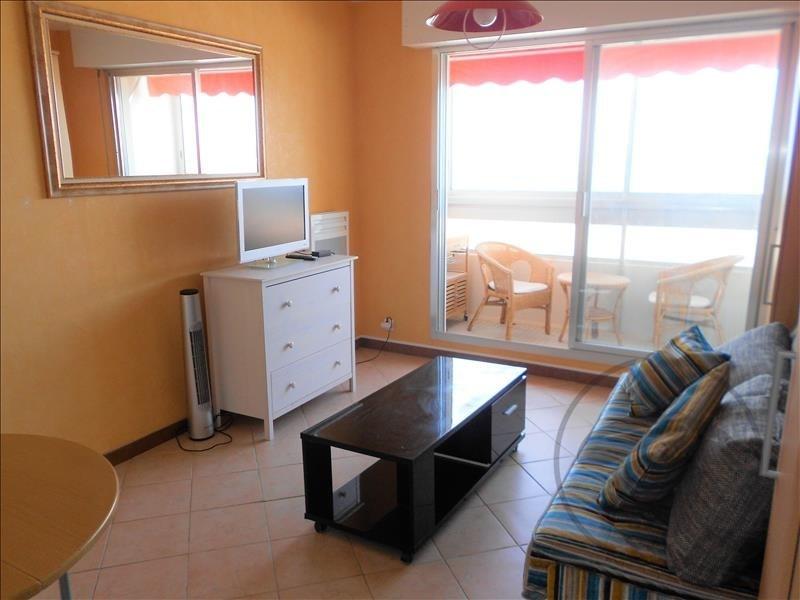 Vente appartement St jean de monts 76000€ - Photo 4