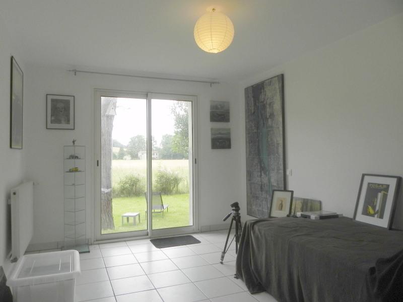 Sale house / villa Agen 130000€ - Picture 8