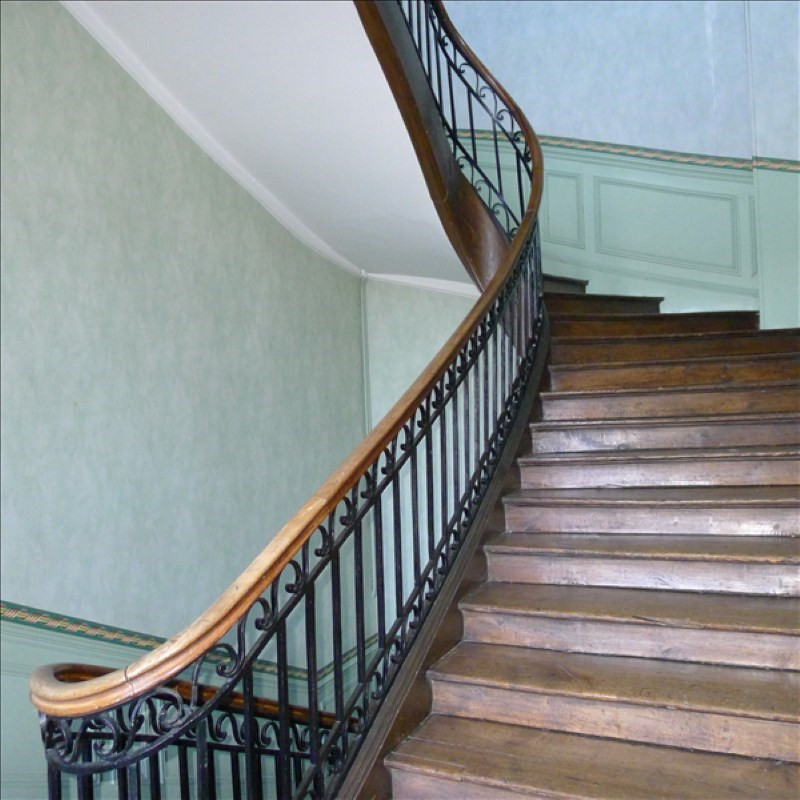 Verkoop  appartement Orleans 262500€ - Foto 8