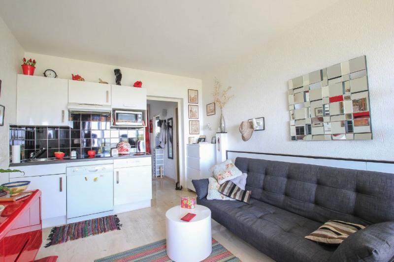 Vente appartement Villeneuve loubet 205000€ - Photo 3