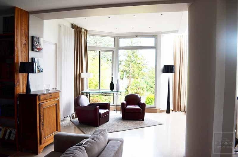 Deluxe sale house / villa Saint cyr au mont d'or 830000€ - Picture 3