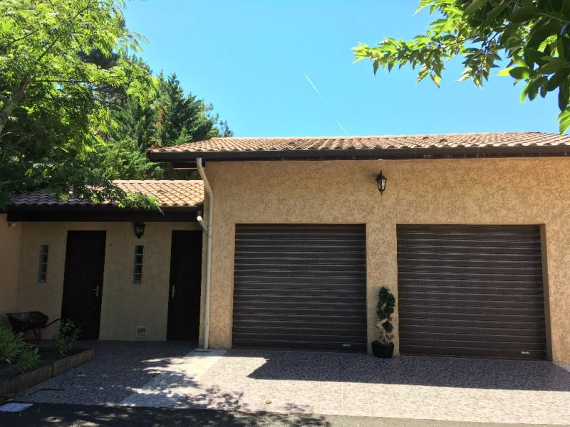 Deluxe sale house / villa Biscarrosse plage 561800€ - Picture 6