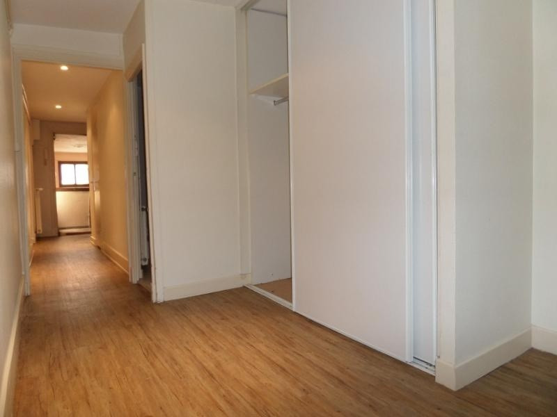 Location appartement Dijon 635€ CC - Photo 3
