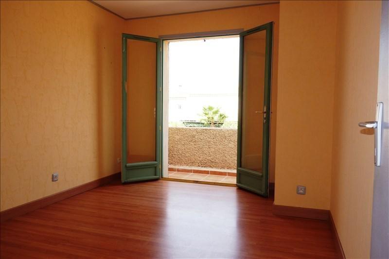 Rental house / villa La londe les maures 1100€ +CH - Picture 5