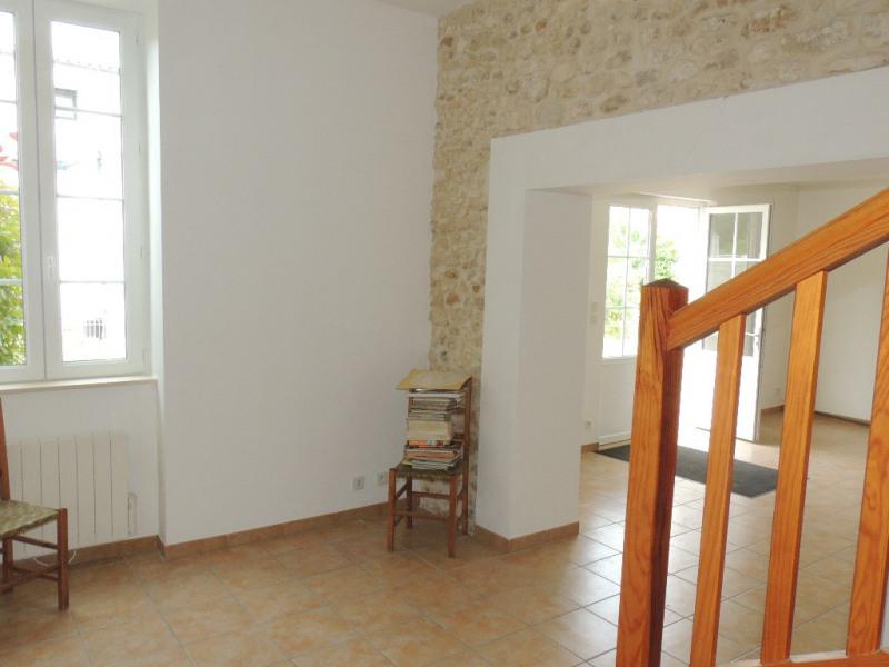 Vente maison / villa Royan 183500€ - Photo 11