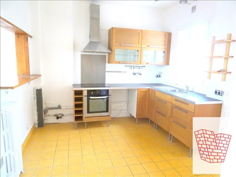Location appartement Colombes 995€ CC - Photo 6