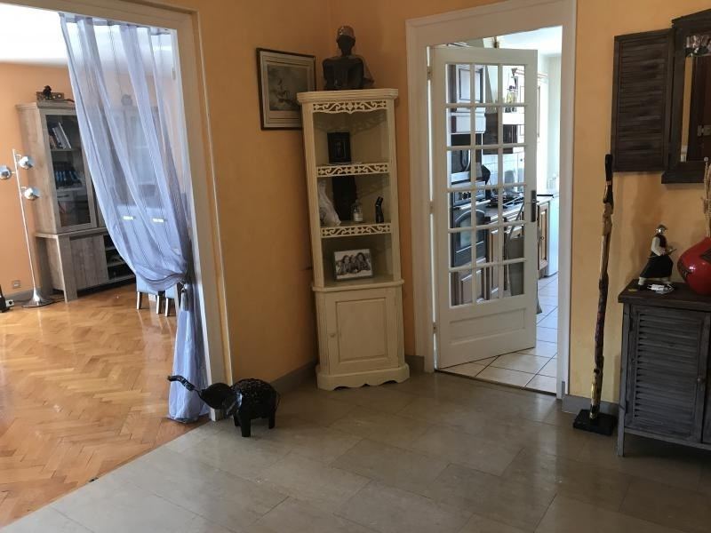 Vente appartement Oyonnax 125 000€ - Photo 3