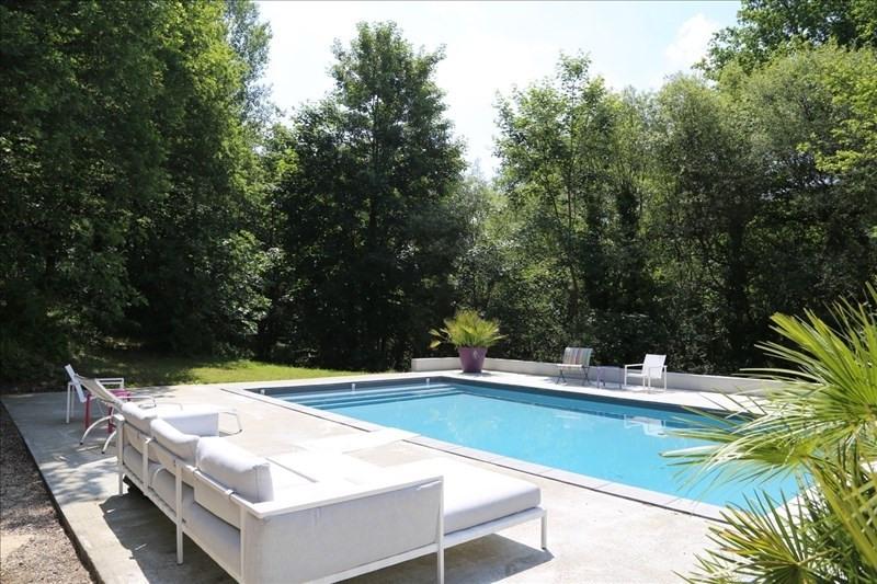 Vente de prestige maison / villa La chapelle sur erdre 799000€ - Photo 2