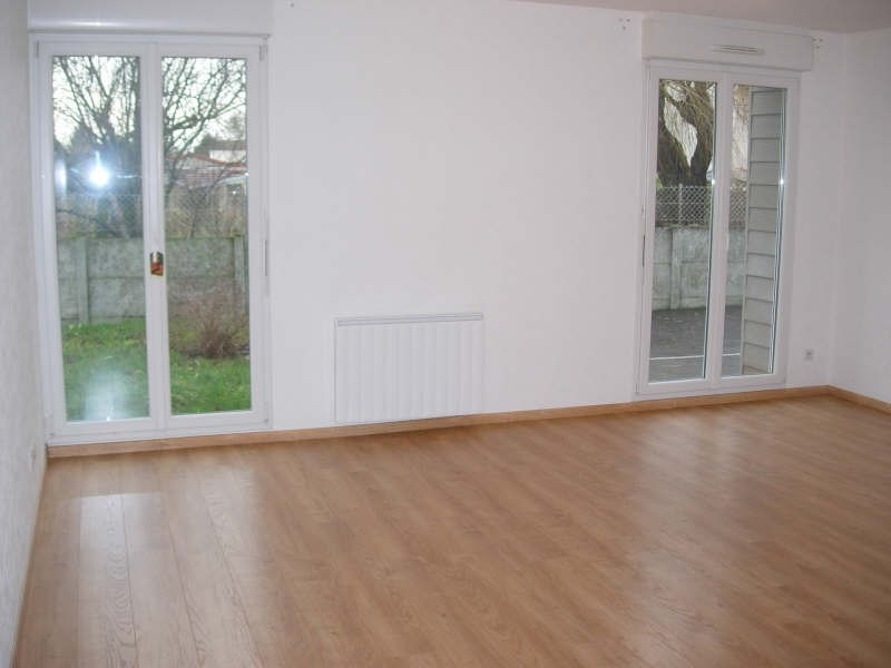 Nice Apartment 2 Rooms Chalons En Champagne   Photo 1 ...