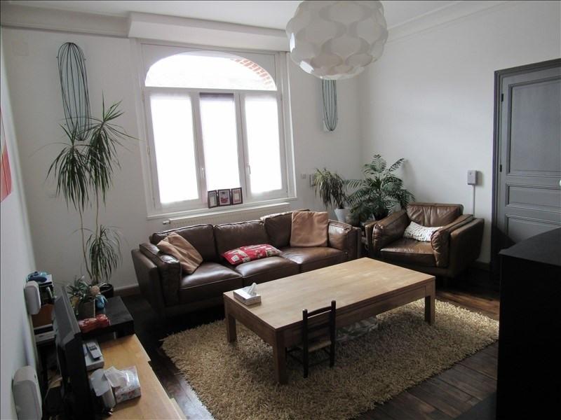 Vente maison / villa Arras 370000€ - Photo 10