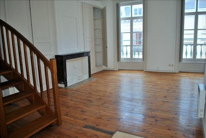 Sale building Roanne 752000€ - Picture 4