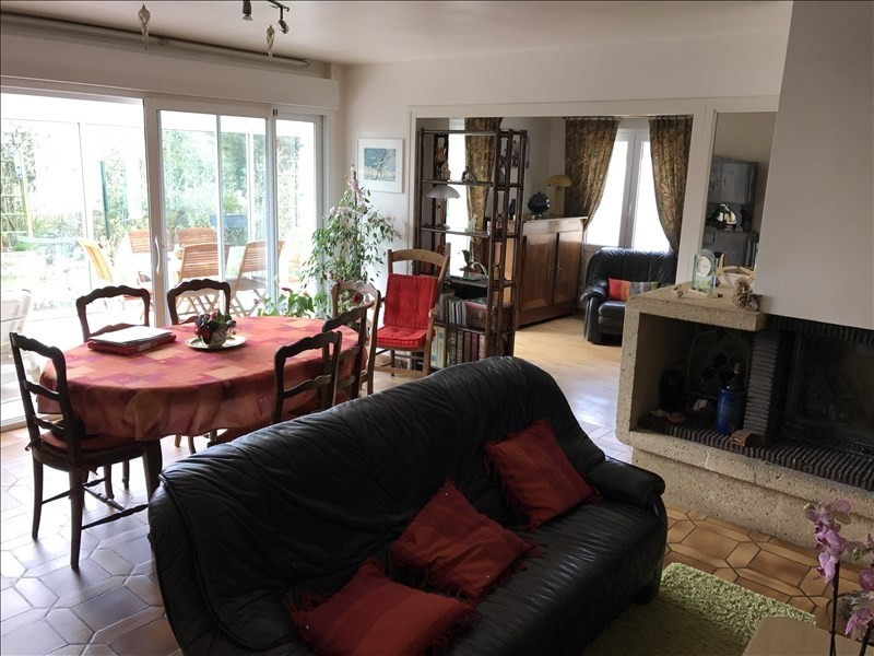 Vente maison / villa St brieuc 216 630€ - Photo 3