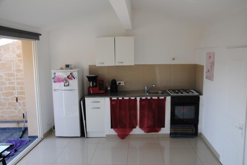 Produit d'investissement appartement Rousset 336000€ - Photo 4