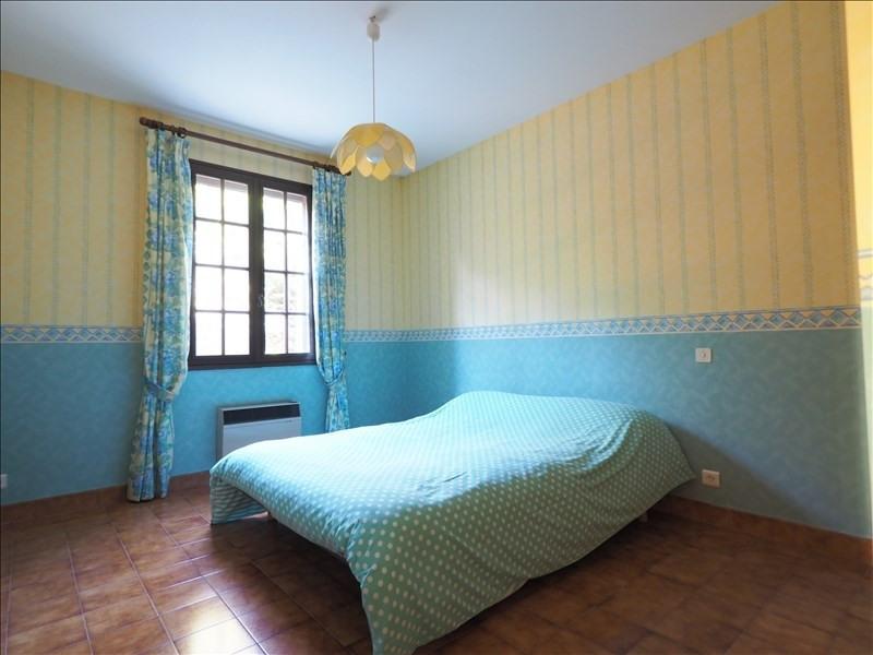 Vente maison / villa Reillanne 275000€ - Photo 7