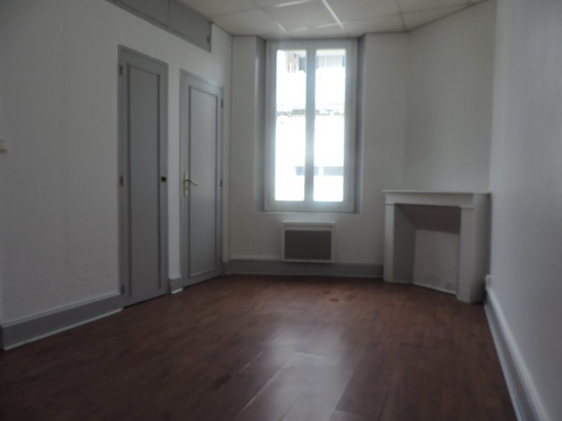Alquiler  casa Agen 350€ CC - Fotografía 5