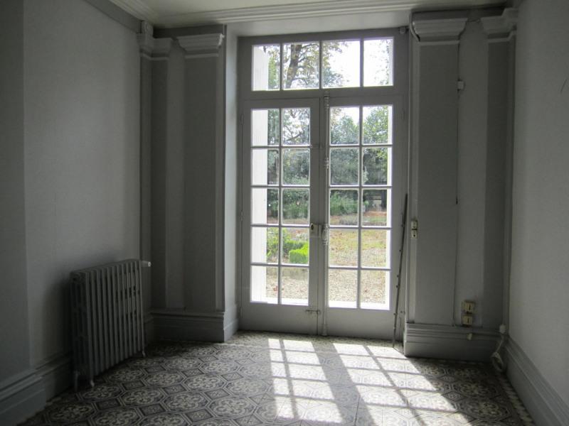 Vente maison / villa Barbezieux saint hilaire 416000€ - Photo 7