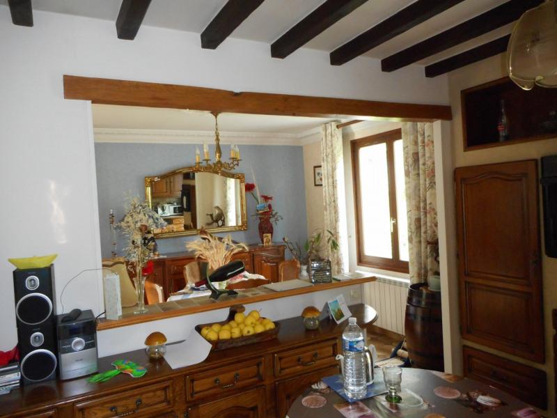 Vente maison / villa Falaise sud 10 mns 149900€ - Photo 7