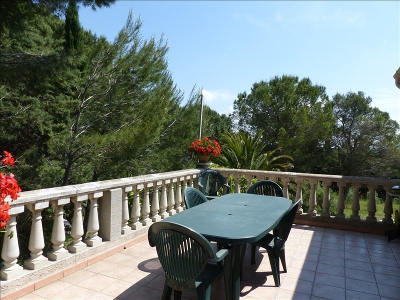 Deluxe sale house / villa Beziers 595000€ - Picture 6