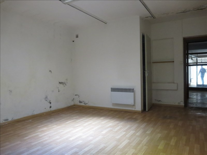 Vente local commercial Carcassonne 35 000€ - Photo 6