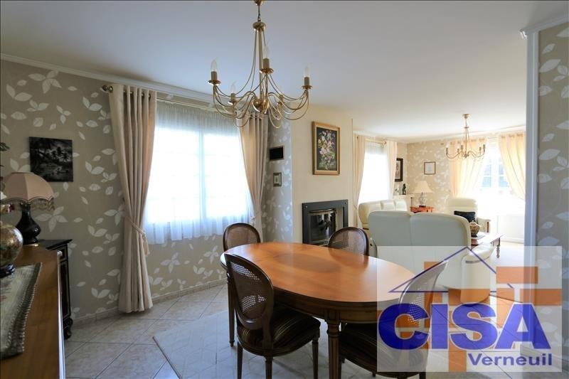 Sale house / villa Monchy st eloi 310000€ - Picture 10