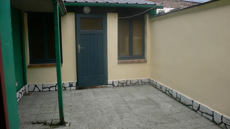 Sale house / villa Lille 170000€ - Picture 7