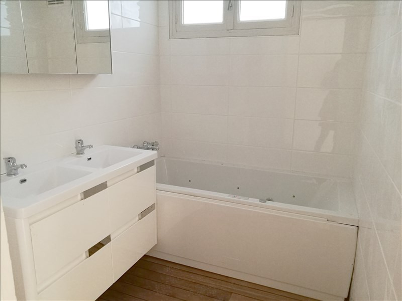 Vente appartement Blois 140 000€ - Photo 3