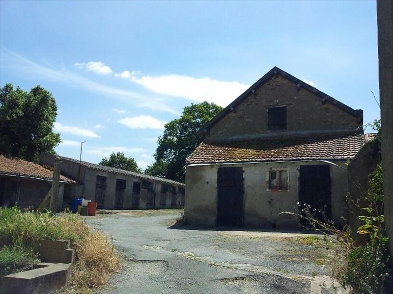 Vente maison / villa St jean de boiseau 419200€ - Photo 3