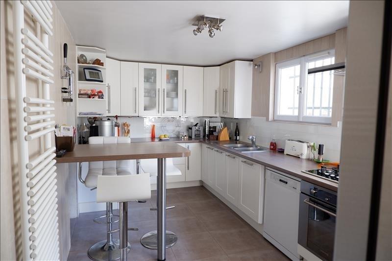 Sale house / villa Maisons-laffitte 800000€ - Picture 3