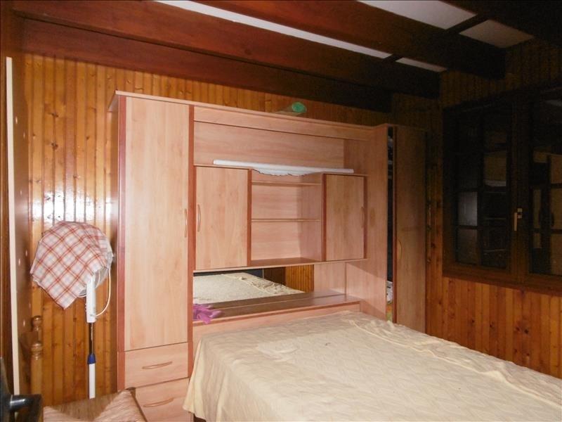 Vente maison / villa Artins 41500€ - Photo 7