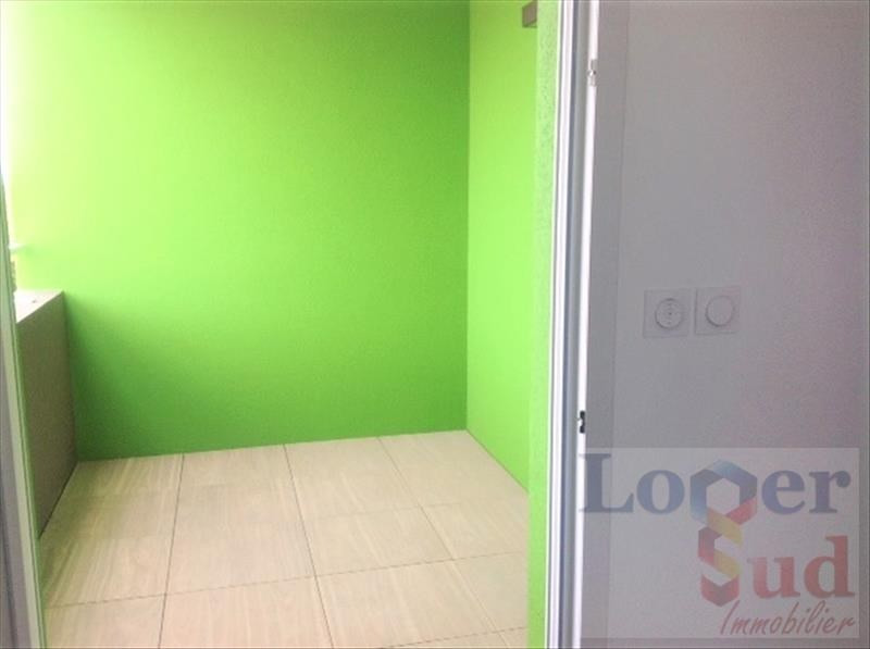 Vente appartement Montpellier 107 000€ - Photo 2