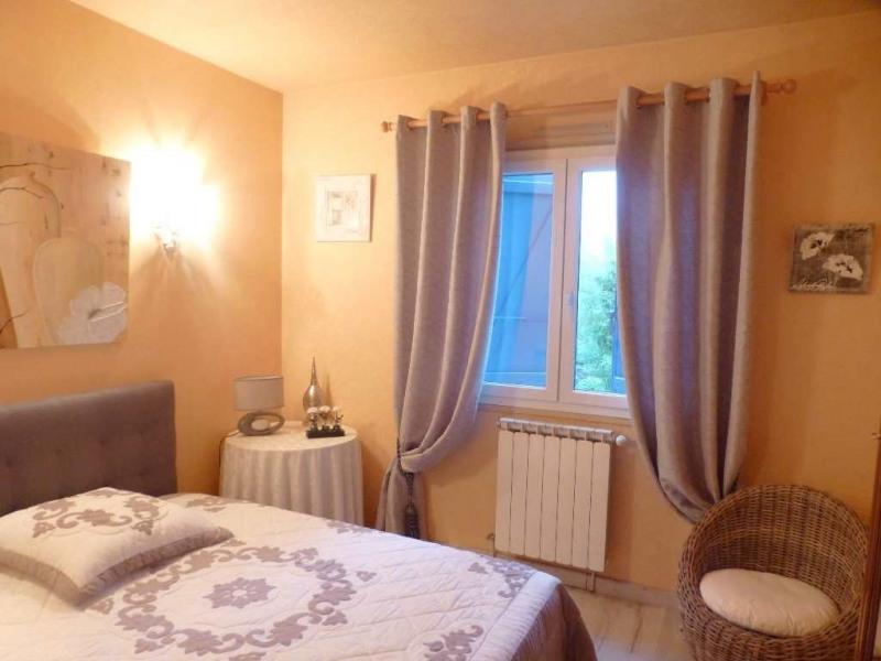 Sale house / villa Castres 299500€ - Picture 7