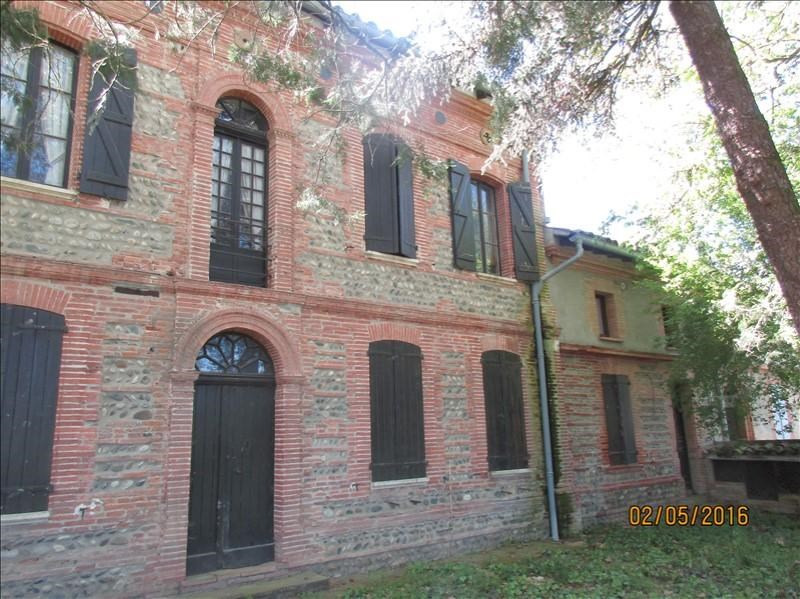 Sale house / villa Toulouse 470 000€ - Picture 10