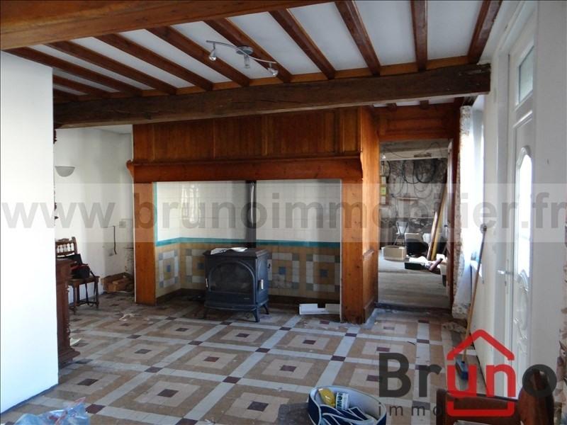 Venta  casa Arry 140400€ - Fotografía 3