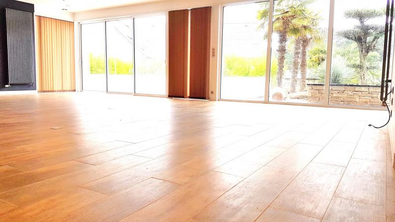 Sale house / villa Quimper 577500€ - Picture 8
