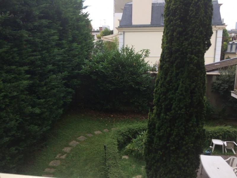 Rental apartment Neuilly-sur-seine 3500€ CC - Picture 6