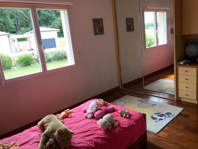 Sale house / villa Merenvielle 450000€ - Picture 10