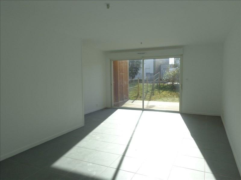 Vente maison / villa Dax 174847€ - Photo 3